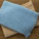 Babyganics Alcohol-Free Foaming Hand Sanitizer Fragrance Free 8.45oz Pump Bottle